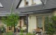 Terrassendach0089