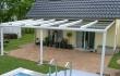 Terrassendach0090