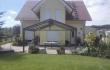 Terrassendach00120