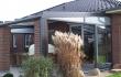Terrassendach00142
