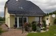 Terrassendach00149