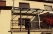 Terrassendach00156