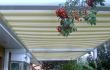 Terrassendach00158