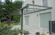 Terrassendach00160