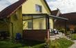 Terrassendach00165