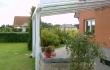 Terrassendach00253