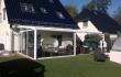 Terrassendach00276