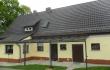Terrassendach00284