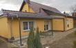 Terrassendach00285