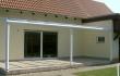 Terrassendach00293