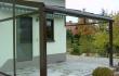 Terrassendach00294