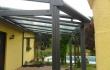 Terrassendach00306