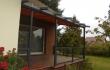 Terrassendach00307