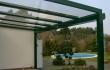 Terrassendach00328