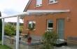 Terrassendach00354