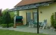 Terrassendach00355