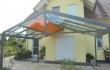Terrassendach00357