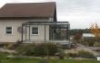 Terrassendach00360