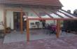 Terrassendach00372