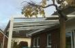 Terrassendach00382