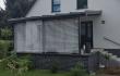 Terrassendach00400