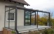 Terrassendach00418