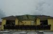 Terrassendach00419
