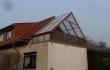 Terrassendach00435