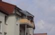 Terrassendach00445