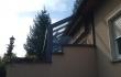 Terrassendach00452