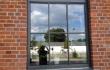 Aluminium_Fenster00005