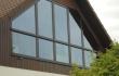 Aluminium_Fenster00007