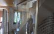 Aluminium_Fenster00009