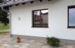 Aluminium_Fenster00013