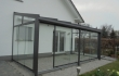 Wintergarten115