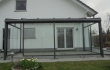 Wintergarten116