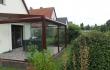 Wintergarten127