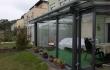 Wintergarten13