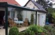 Wintergarten131