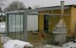 Wintergarten134