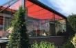 Wintergarten140
