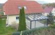 Wintergarten149