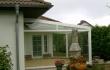 Wintergarten43