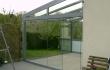 Wintergarten70