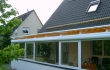Wintergarten00220