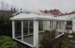 Wintergarten00007
