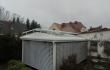 Wintergarten00005