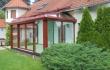 Wintergarten00002