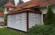 Wintergarten00020
