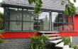 Wintergarten00022